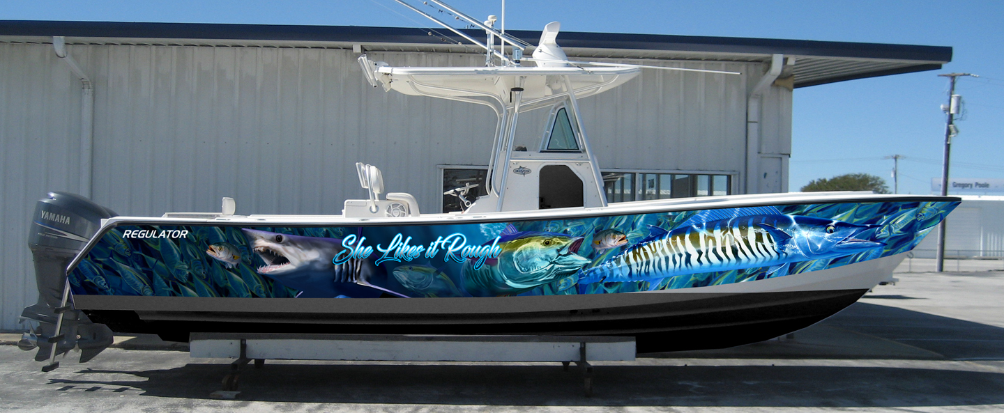 regulator-boat-wrap-jason-mathias-wahoo-tuna-mako-shark.jpg