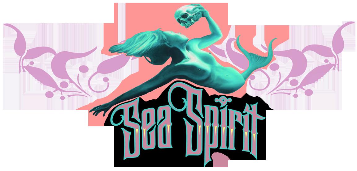 sea-spirit-apparel-logo.png