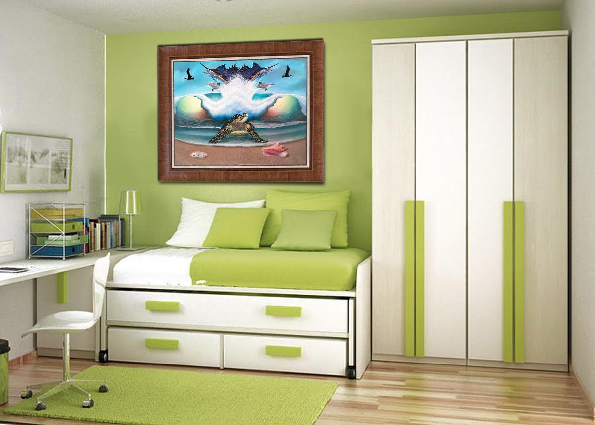 sea-turtle-decor.jpg