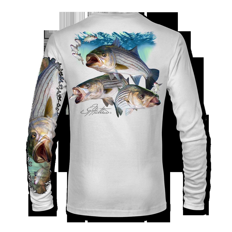 striped-bass-shirt-white-back-jason-mathias.png