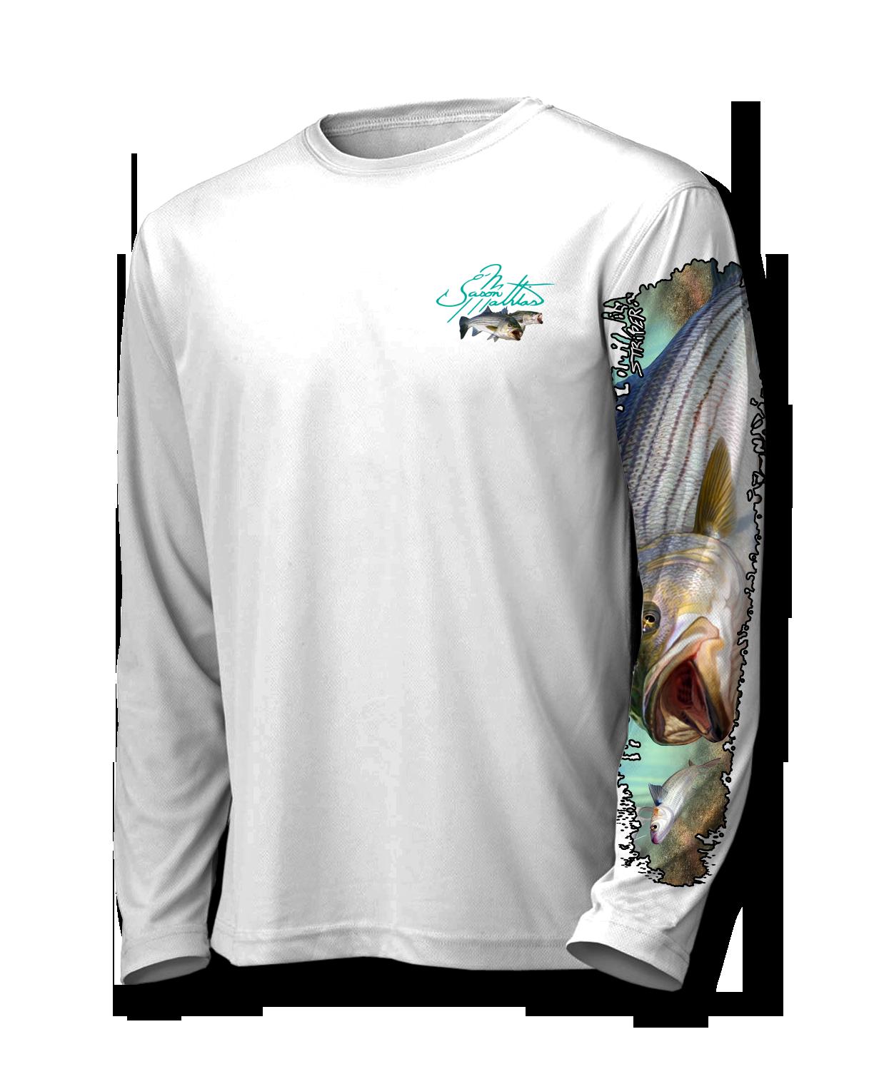 striped-bass-shirt-white-front-jason-mathias.png
