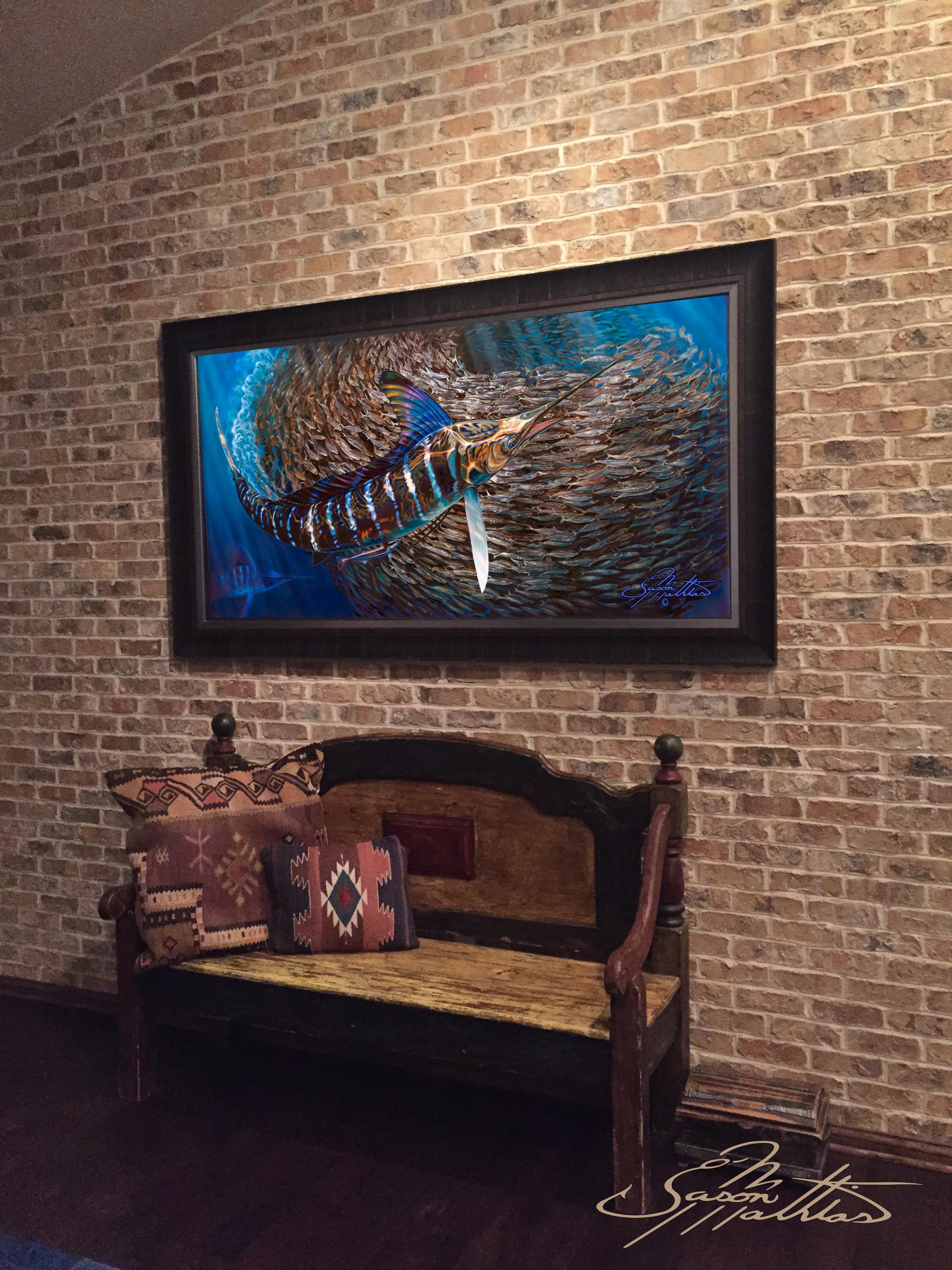 striped-marlin-painting-art-jason-mathias.jpg