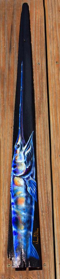 swordfish-bill-painted.jpeg