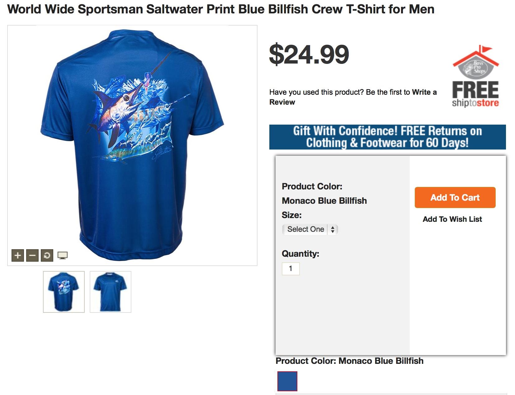 swordfish-world-wide-sportsman-shirt-jason-mathias.jpg