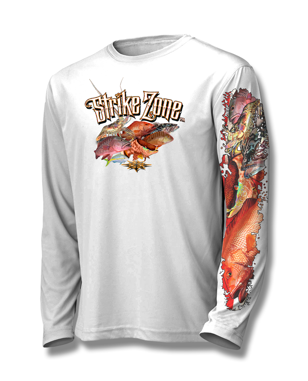 sz-reef-slam-jason-mathias-shirts.png