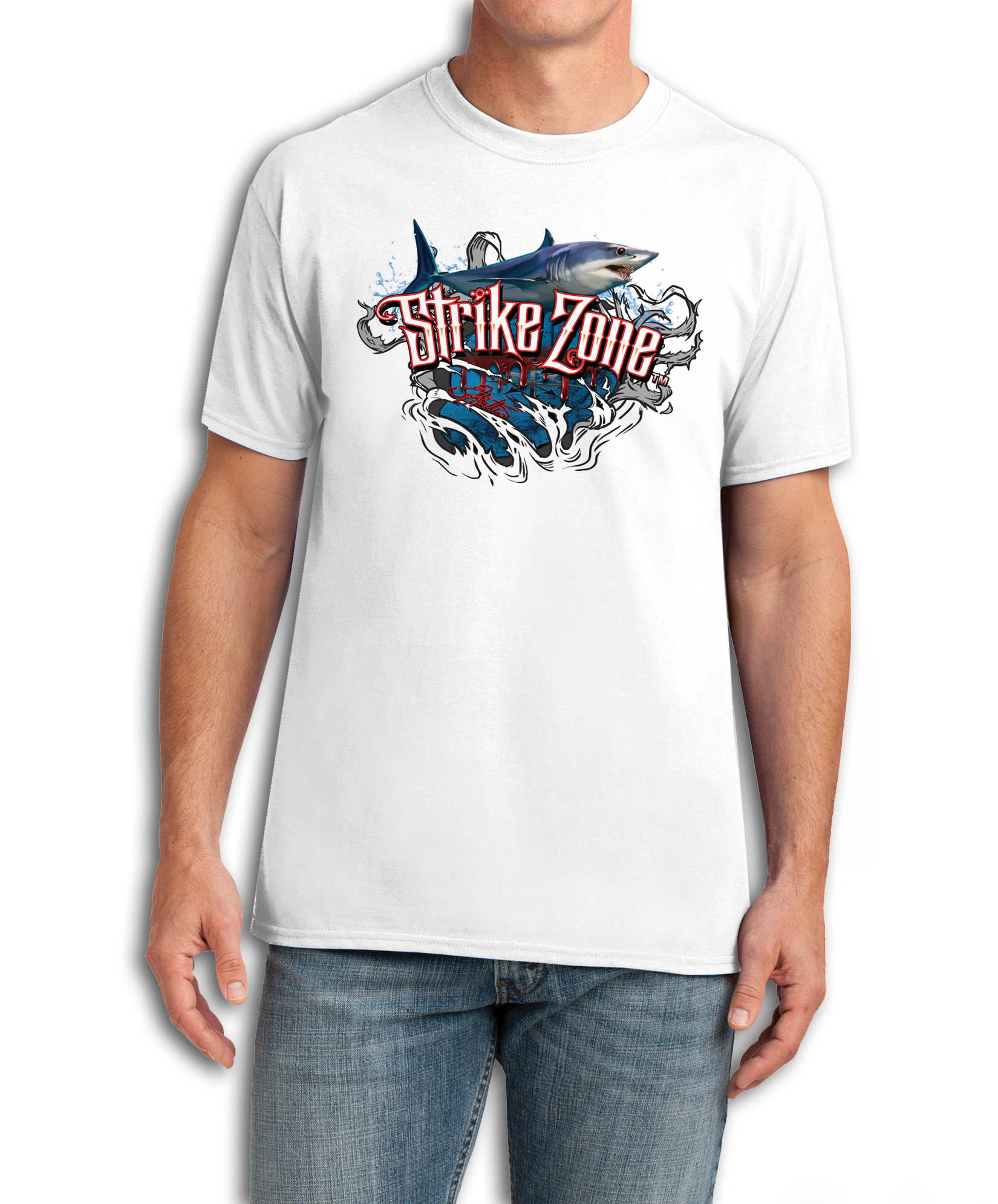 t-shirt-jason-mathias-cotton-white-mako-shark-front-chest.png