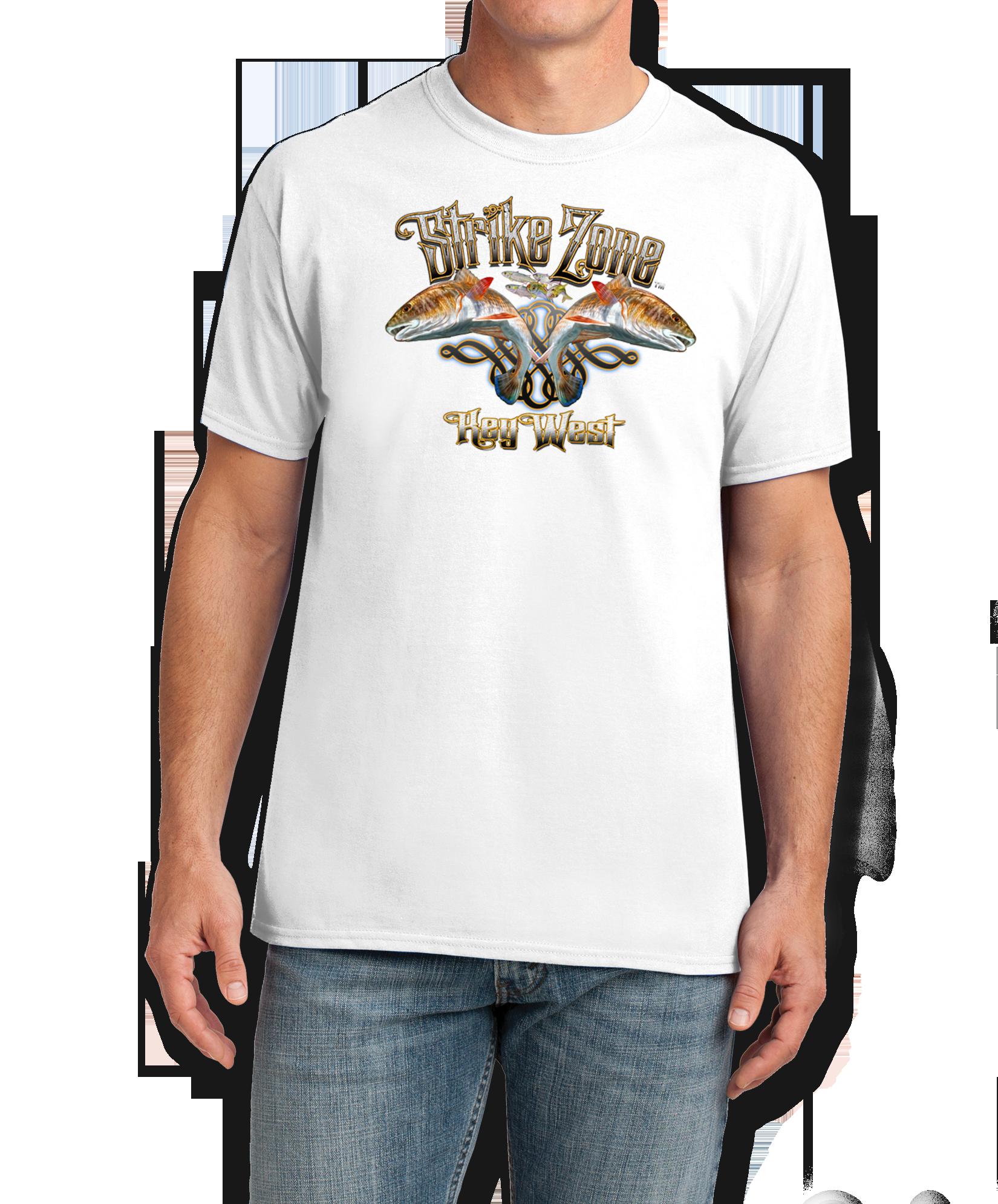 t-shirt-jason-mathias-cotton-white-redfish-front-chest.png