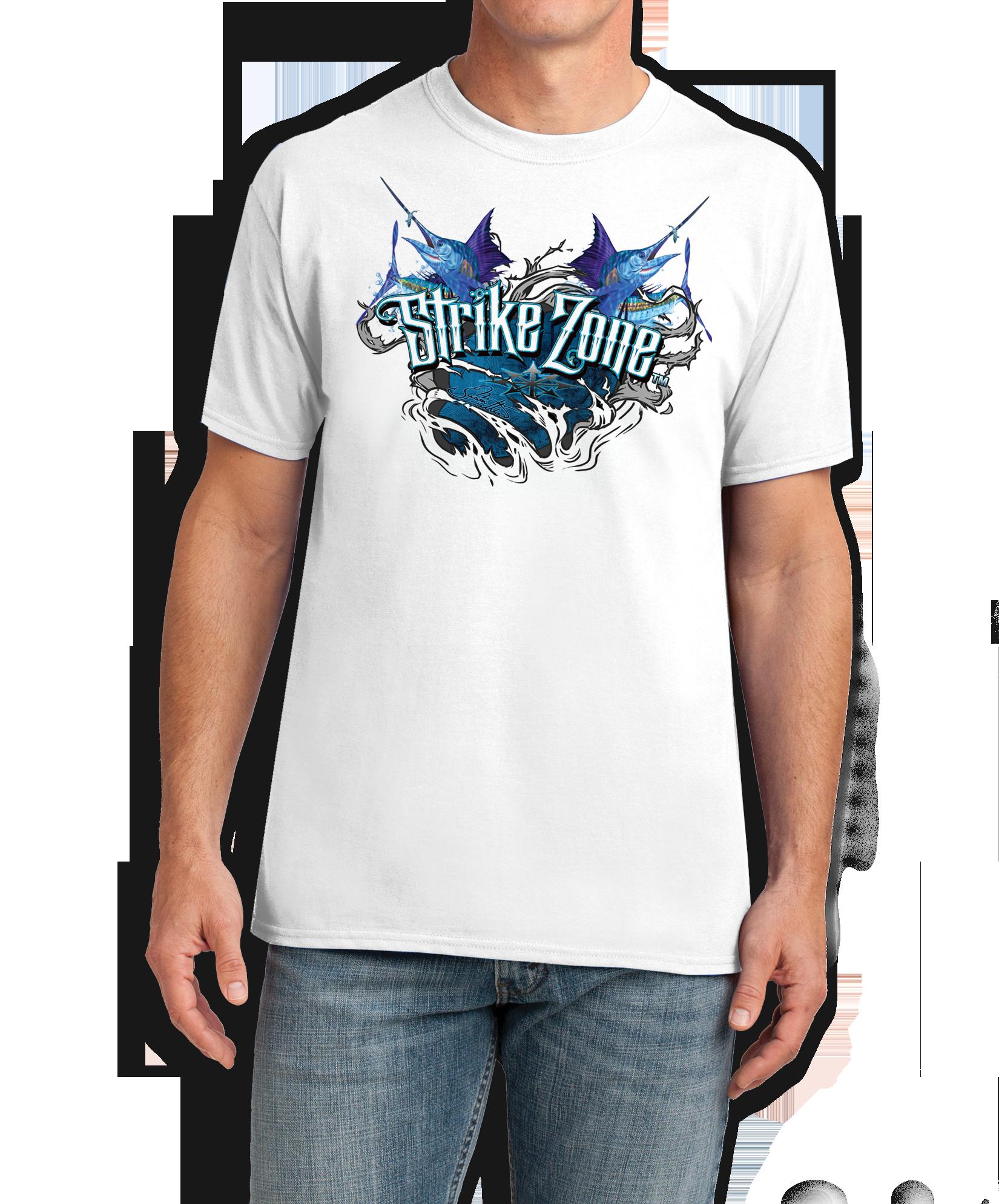 t-shirt-jason-mathias-cotton-white-sailfish-billfish-front-chest.png