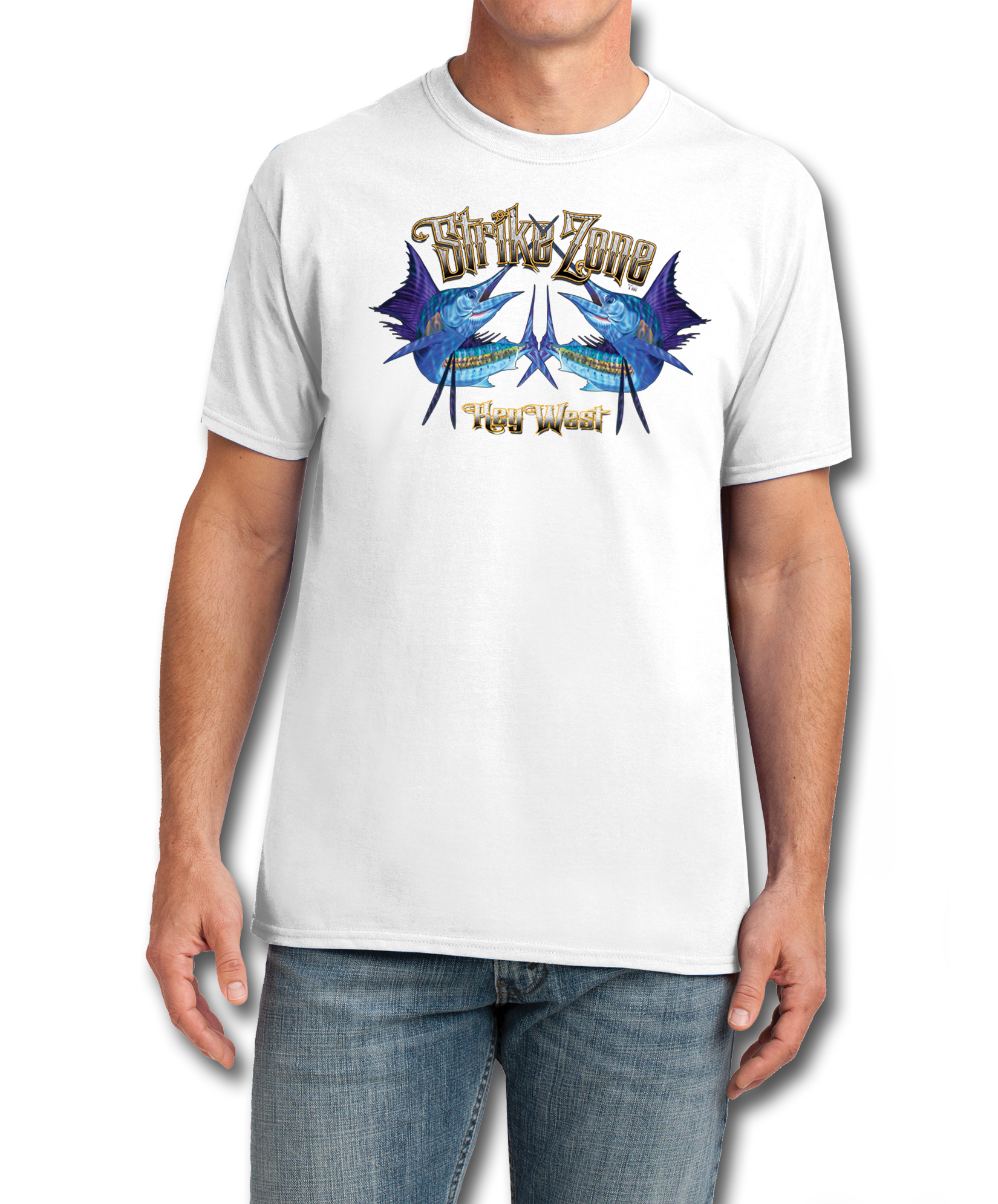 t-shirt-jason-mathias-cotton-white-sailfish-front-chest.png