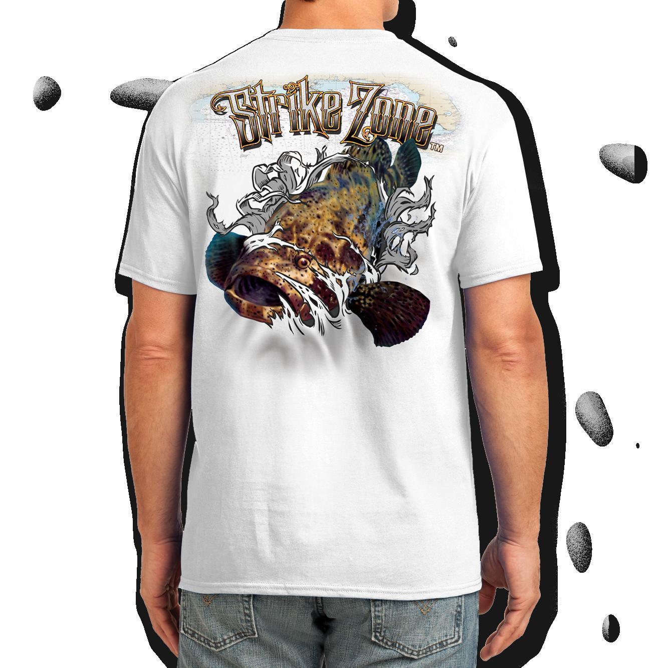 t-shirt-short-sleeve-white-jason-mathias-art-goliath-grouper-jewfish.png