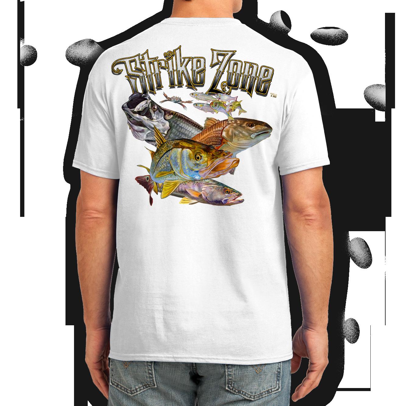 t-shirt-short-sleeve-white-jason-mathias-art-inshore-slam-tarpon-snook-redfish-trout.png
