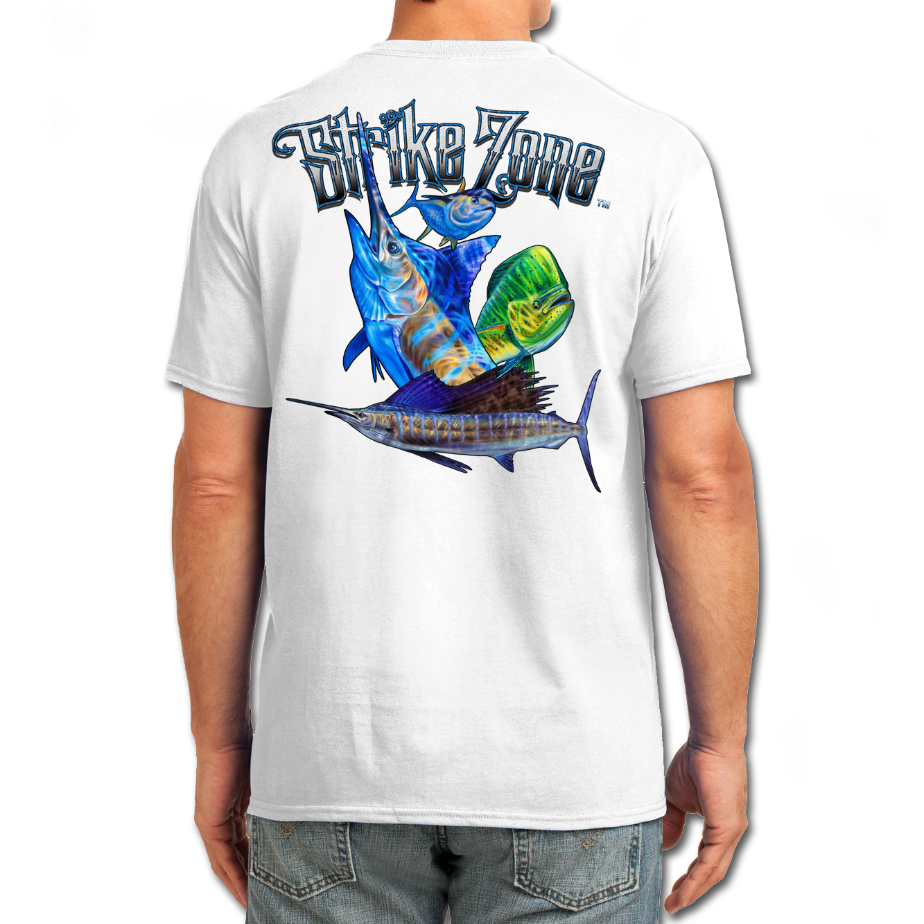 t-shirt-short-sleeve-white-jason-mathias-art-offshore-slam.png
