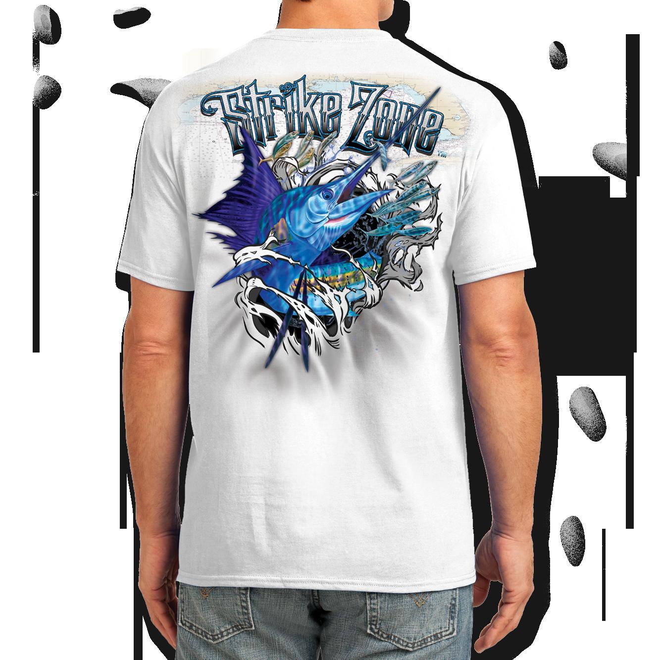 t-shirt-short-sleeve-white-jason-mathias-art-sailfish.png