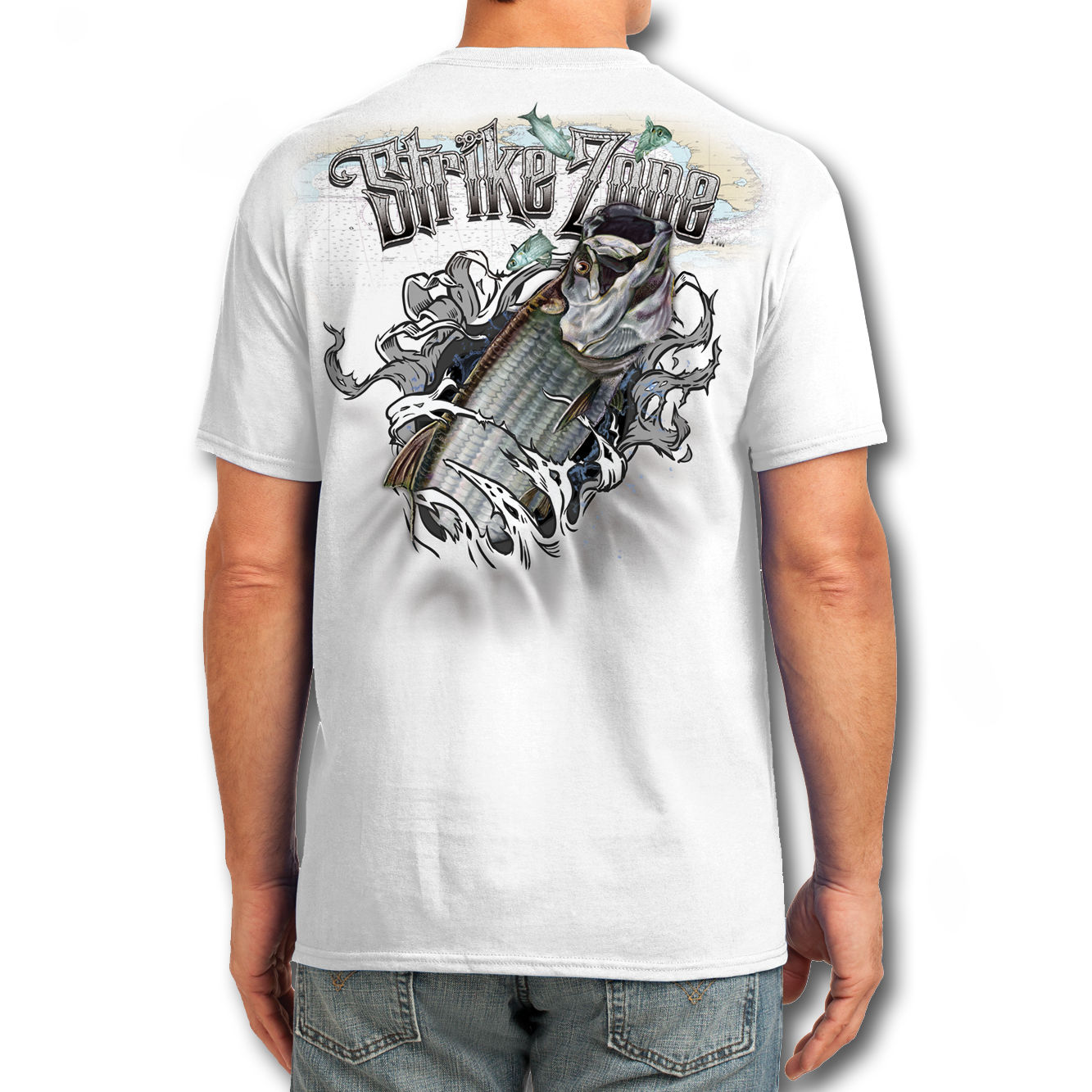 t-shirt-short-sleeve-white-jason-mathias-art-tarpon.png