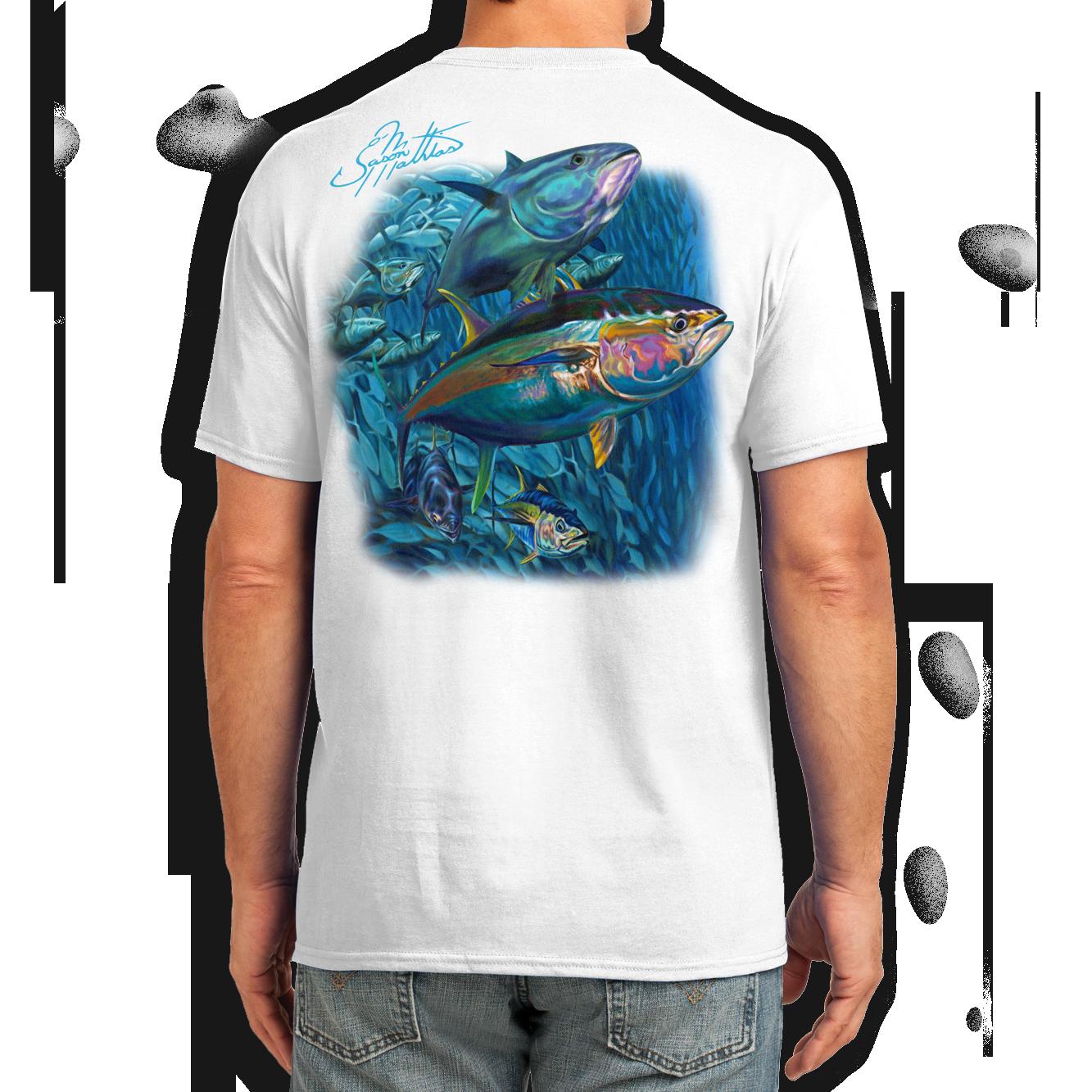 t-shirt-short-sleeve-white-jason-mathias-art-tuna.png