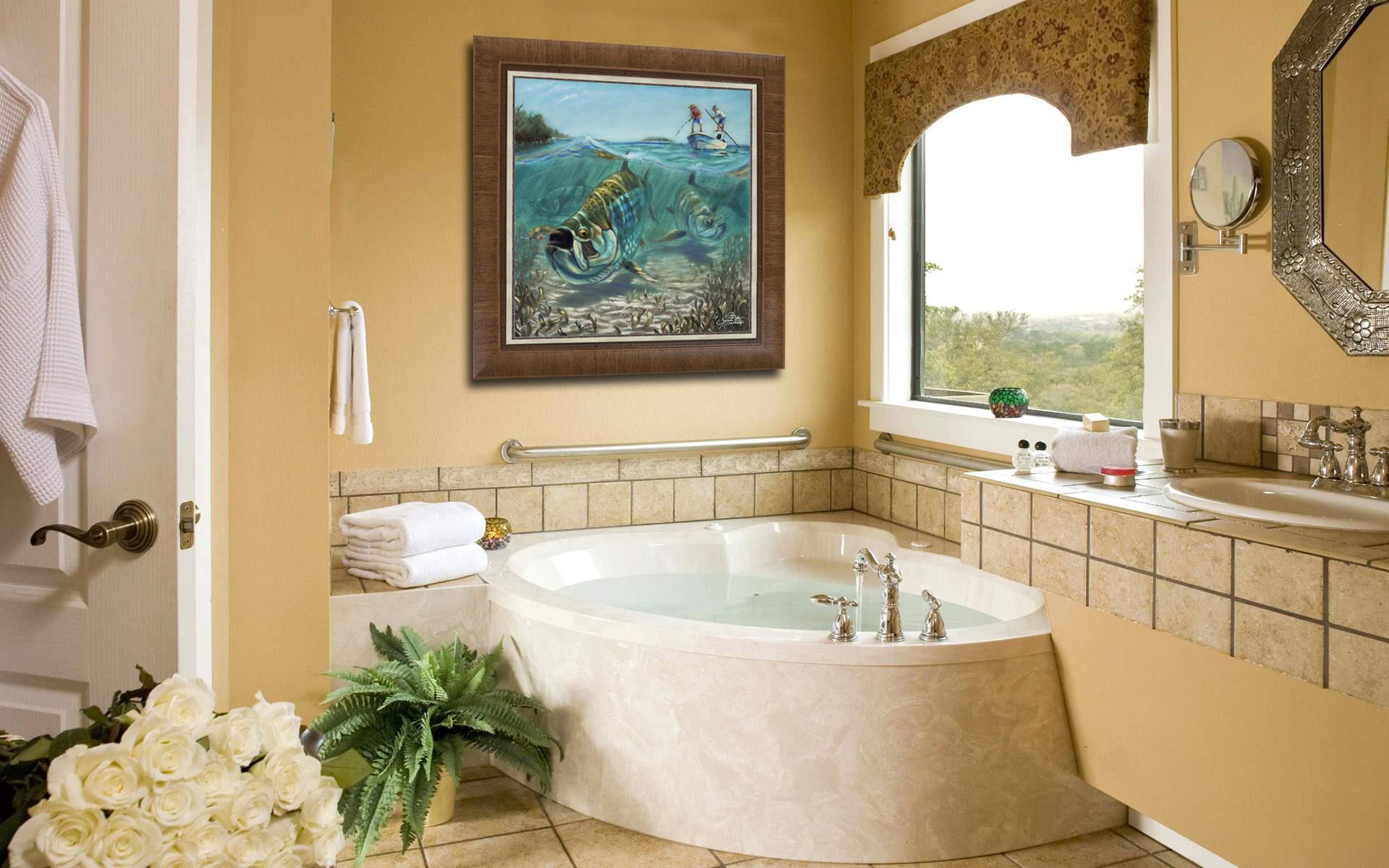 tarpon-fever-bath-room-home-interior-design-ideas3.jpg