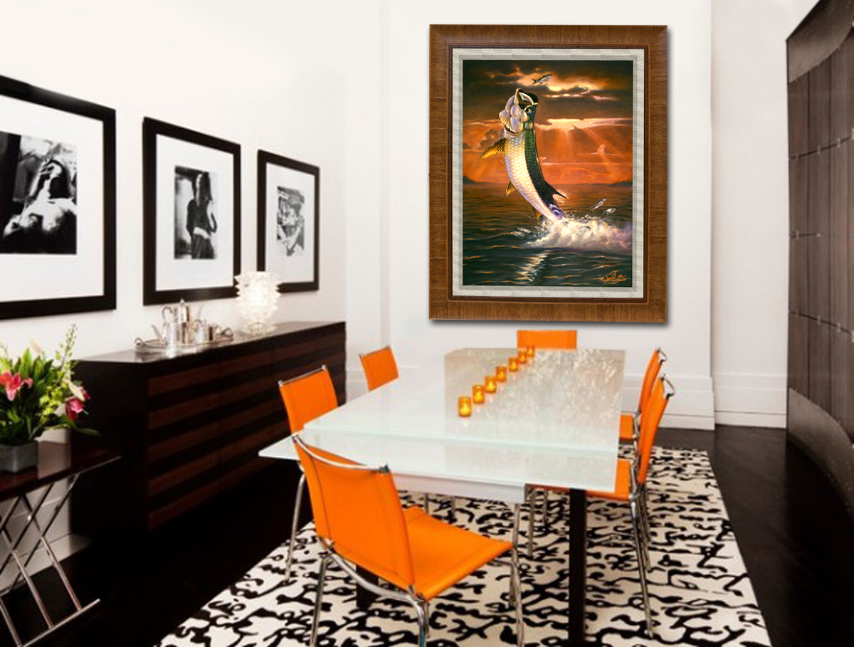 tarpon-sunset-decor.jpg