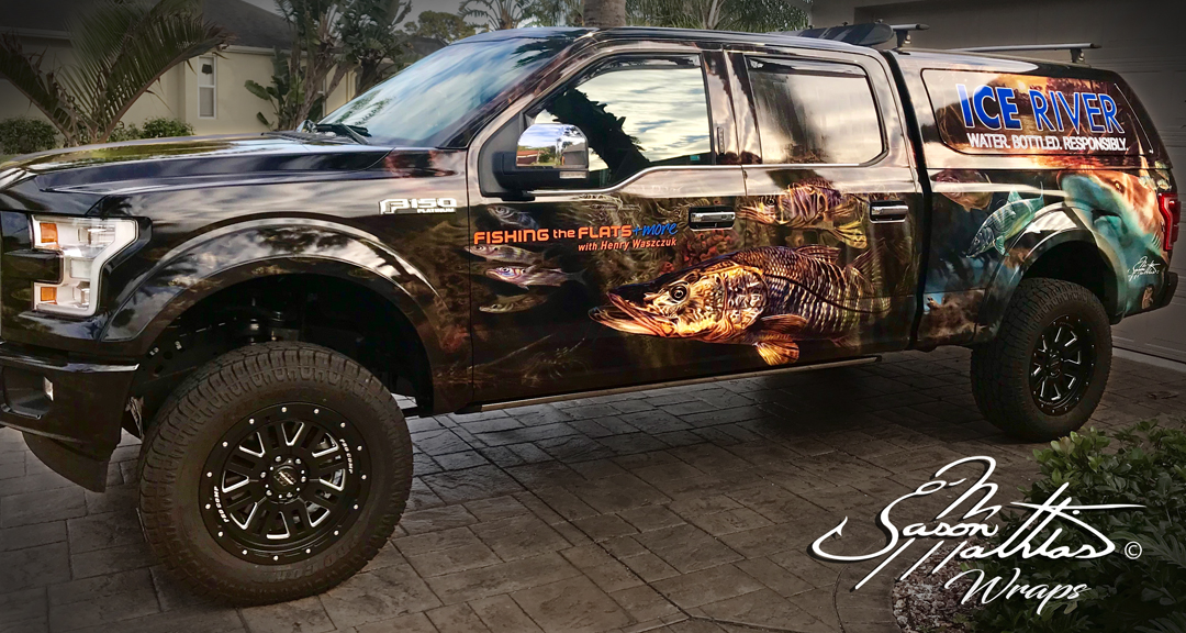 truck-wrap-design-grapic-art-awesome-cool-jason-mathias-wraps-snook-shark.jpg
