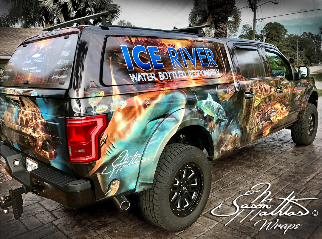 truck-wrap-design-grapic-art-awesome-cool-jason-mathias-wraps.jpg