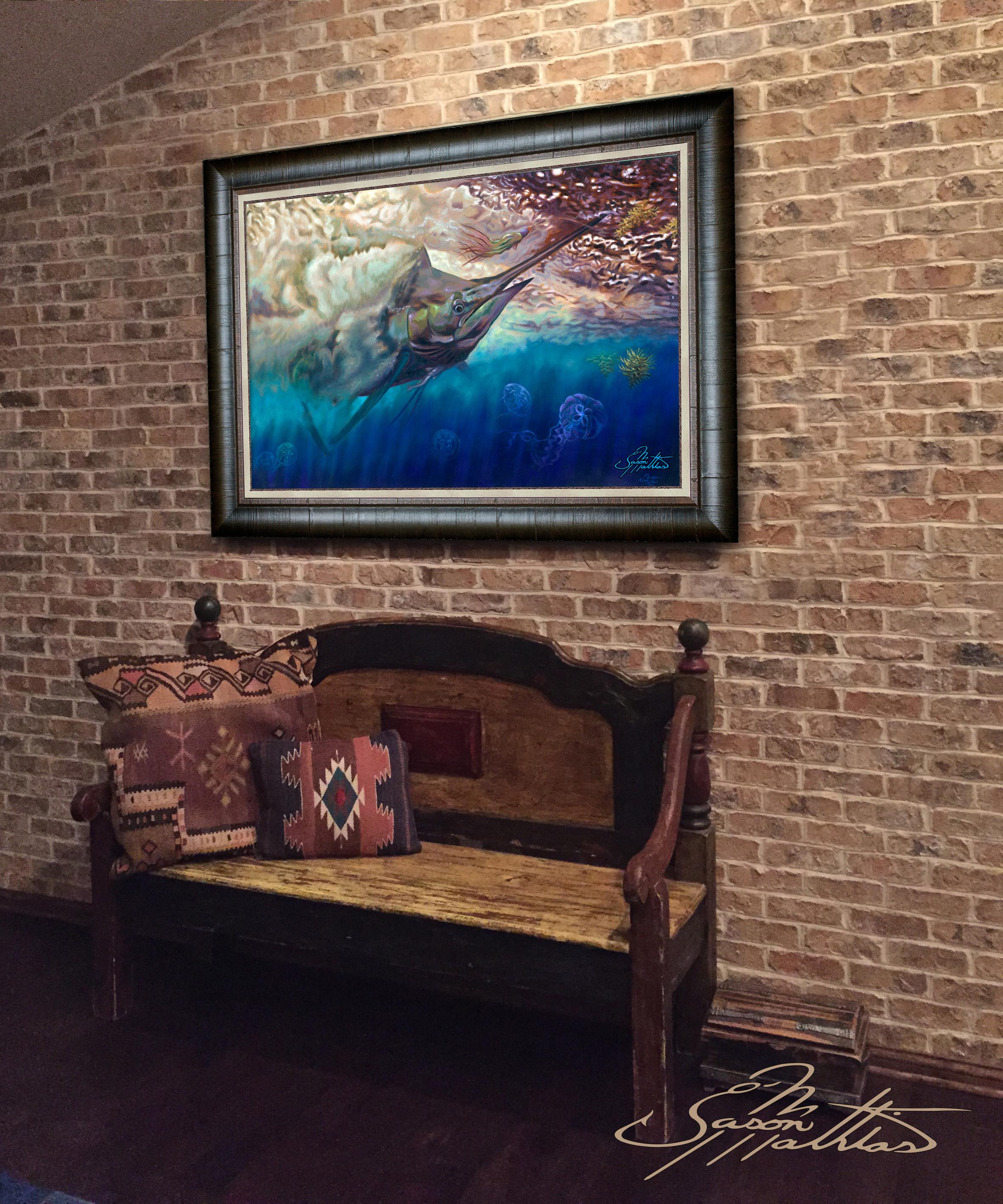 turbulence-blue-marlin-decor-art-jason-mathias.jpg