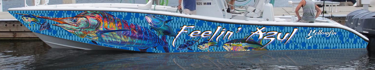 yellowfin-boat-wrap-art-desing-marling-and-tuna-jason-mathias.jpg