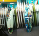 Jason Mathias Surfboards