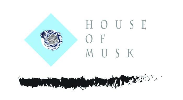 www.thehouseofmusk.com