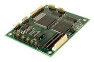 4 Serial, 1-Parallel for LogicFlex