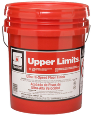 Upper Limits 5 gallon
