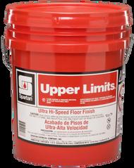 Upper Limits 5 gallon