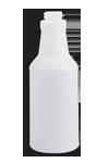 32 oz. Spray Bottle