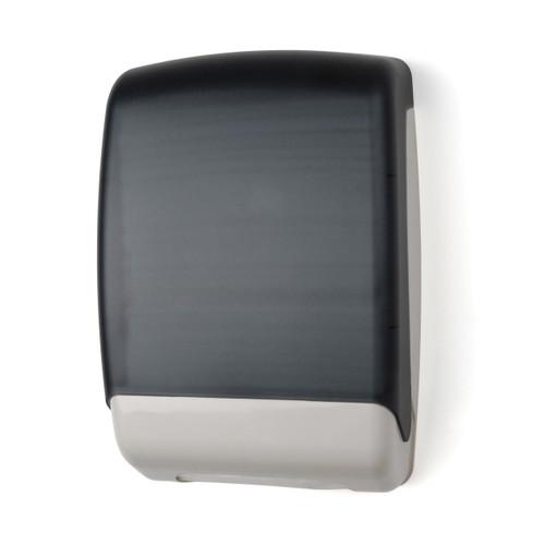 C-Fold/Multi-Fold Towel Dispenser