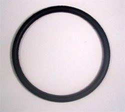 Eureka Upright Vacuum Belt