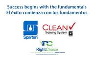 Equipment Maintenance  & Winter Tips Seminar Wednesday November 13th, 1:00pm - 3:00pm