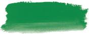 Chroma  Airbrush Paint - Brilliant Green