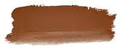 Chroma  Airbrush Paint - Chestnut