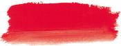 Chroma Airbrush Paint - Napthol Red Light