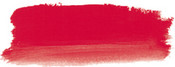 Chroma Airbrush Paint - Napthol Crimson