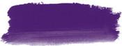 Chroma Airbrush Paint - Purple