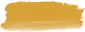 Chroma Airbrush Paint - Yellow Oxide