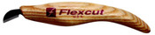 Flexcut Chip Carving Knife - mini