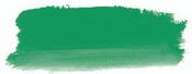 Jo Sonja Acrylic Paint - Brilliant Green