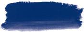Jo Sonja Acrylic Paint - Blue Violet