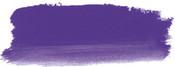 Jo Sonja Acrylic Paint - Brilliant Violet