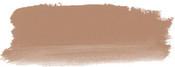 Jo Sonja Acrylic Paint -  Fawn (Warm Beige)