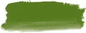 Jo Sonja Acrylic Paint - Green Oxide