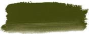 Jo Sonja Acrylic Paint - Olive Green