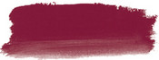 Jo Sonja Acrylic Paint - Burgundy