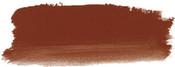 Jo Sonja Acrylic Paint - Burnt Sienna