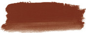 Jo Sonja Acrylic Paint - Burnt Sienna - 8oz.